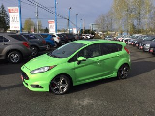 Used-2014-Ford-Fiesta-5dr-HB-ST