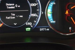 Used 2019 Chevrolet Malibu in Shillington, PA