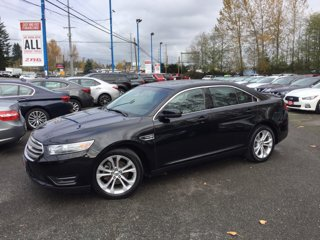 Used-2013-Ford-Taurus-4dr-Sdn-SEL-AWD