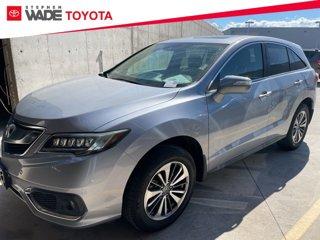 Used-2016-Acura-RDX-Advance-Pkg