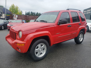 Used-2004-Jeep-Liberty-4dr-Limited-4WD