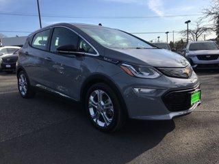 2020-Chevrolet-Bolt-EV-5dr-Wgn-LT