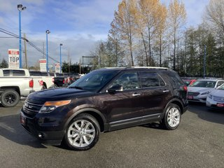 2013-Ford-Explorer-4WD-4dr-Limited