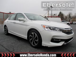 2017-Honda-Accord-EX-L