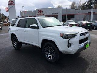 New-2020-Toyota-4Runner-TRD-Off-Road-Premium-4WD