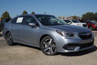 New-2021-Subaru-Legacy-Limited-XT-CVT