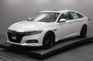 New-2019-Honda-Accord-Sedan-EX-15T-CVT