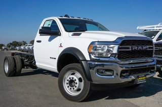 New-2019-Ram-5500-Chassis-Cab-Tradesman-4x2-Reg-Cab-84-CA-1685-WB
