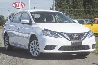 Used-2017-Nissan-Sentra-S-CVT