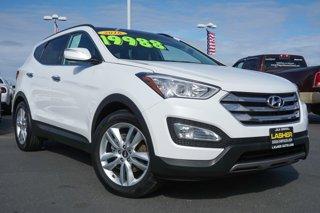 Used-2016-Hyundai-Santa-Fe-Sport-FWD-4dr-20T