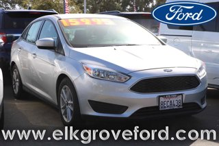 Used-2018-Ford-Focus-SE-Sedan