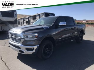 Used-2020-Ram-1500-Laramie