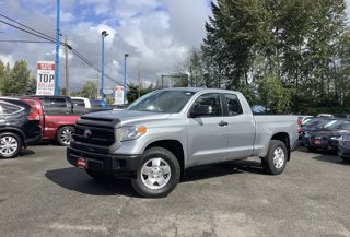 Used-2014-Toyota-Tundra-4WD-Truck-Double-Cab-46L-V8-6-Spd-AT-SR