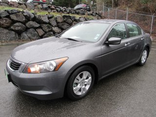 Used-2010-Honda-Accord-Sdn-4dr-I4-Auto-LX-P
