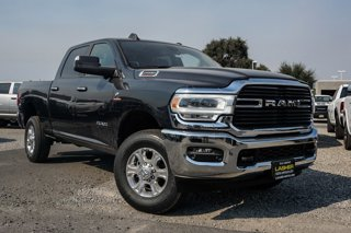 New-2019-Ram-2500-Big-Horn-4x4-Crew-Cab-6'4-Box
