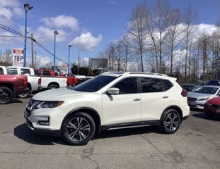 Used-2018-Nissan-Rogue-FWD-SL