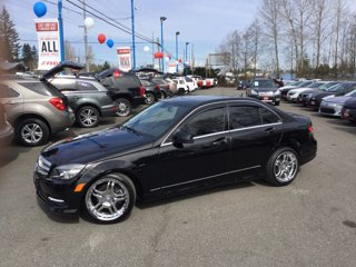 Used-2011-Mercedes-Benz-C-Class-4dr-Sdn-C-300-Sport-RWD