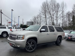 Used-2008-Chevrolet-Suburban-2WD-4dr-1500-LTZ