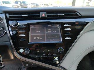 Used 2019 Toyota Camry in Lakeland, FL