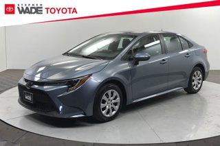 Used-2020-Toyota-Corolla-LE