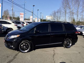 Used-2013-Toyota-Sienna-5dr-8-Pass-Van-V6-XLE-FWD