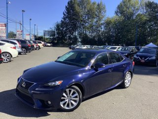 Used-2014-Lexus-IS-250-4dr-Sport-Sdn-Auto-RWD