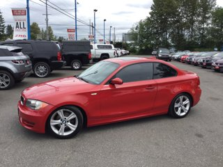 Used-2009-BMW-1-Series-2dr-Cpe-128i