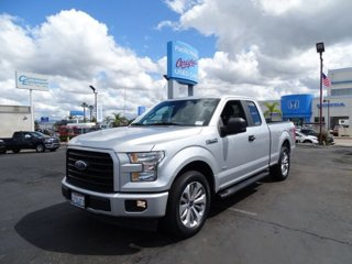 Used-2017-Ford-F-150-XL