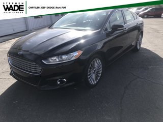 Used-2016-Ford-Fusion-Titanium