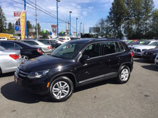 Used-2017-Volkswagen-Tiguan-Limited-20T-4MOTION