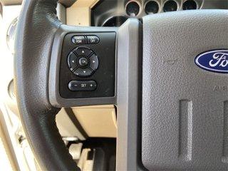 Used 2016 Ford Super Duty F-250 SRW in Lakeland, FL