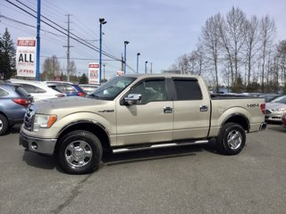 Used-2009-Ford-F-150-4WD-SuperCrew-145-XLT