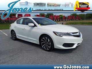 Used-2018-Acura-ILX-Special-Edition-Sedan