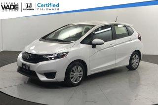 Used-2016-Honda-Fit-LX