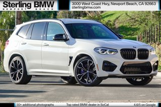 2020-BMW-X3-M-M