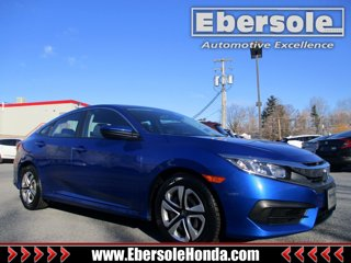 2017-Honda-Civic-Sedan-LX-CVT
