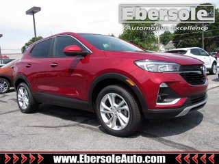 2020-Buick-Encore-GX-AWD-4dr-Preferred