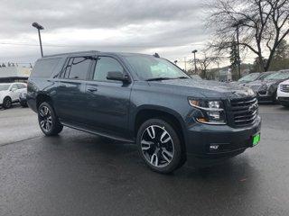 2020-Chevrolet-Suburban-4WD-4dr-LT