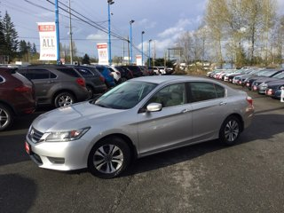 Used-2013-Honda-Accord-Sdn-4dr-I4-CVT-LX