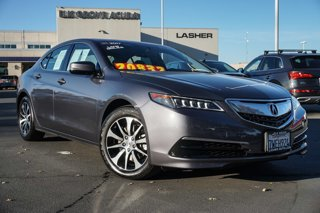 Used-2017-Acura-TLX-FWD