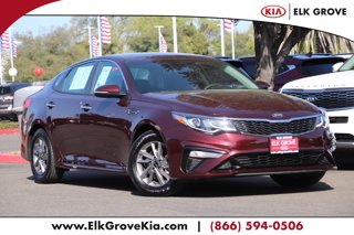 Used-2019-Kia-Optima-LX-Auto