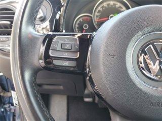 Used 2018 Volkswagen Beetle in Lakeland, FL
