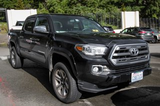 Used-2016-Toyota-Tacoma-4WD-Double-Cab-V6-AT-Limited