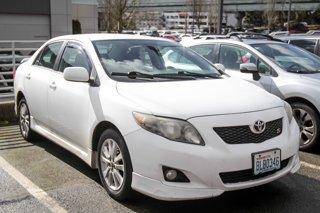Used-2010-Toyota-Corolla-S