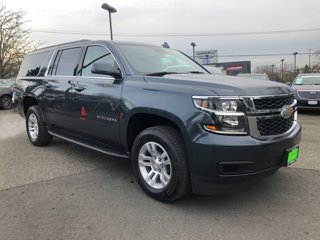 2020-Chevrolet-Suburban-4WD-4dr-LS