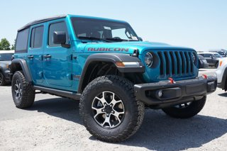 New-2020-Jeep-Wrangler-Unlimited-Rubicon-4x4