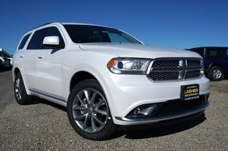 New-2019-Dodge-Durango-SXT-Plus-AWD
