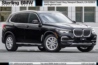 2020-BMW-X5-sDrive40i
