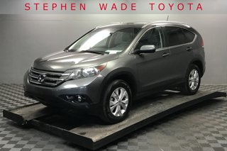 Used-2014-Honda-CR-V-EX-L