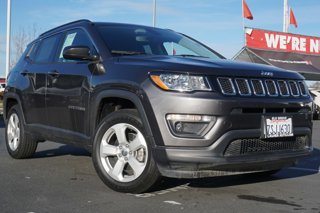 Used-2018-Jeep-Compass-Latitude-FWD